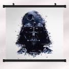 Darth Vader Star Wars Game Wall Print POSTER Decor 32x24
