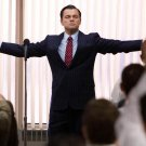 The Wolf Of Wall Street TV Wall Print POSTER Decor 32x24