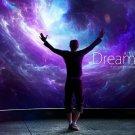 Motivational Inspirational Success Art Wall Print POSTER Decor 32x24
