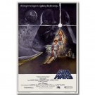 Star Wars A New Hope Movie Poster 32x24