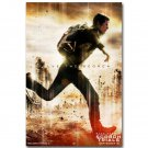 The Maze Runner 3 The Scorch Trials Movie Poster 32x24