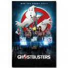 Ghostbusters 3 New Movie Poster 32x24