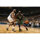 Kevin Garnett Super Basketball Star Sport Poster 32x24