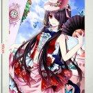 Date A Live Tokisaki Kurumi Dakimakura Anime Poster Wall 32x24