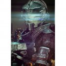 Dead Space 3 Hot Game Wall Poster 32x24