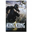 King Kong Classic Film Movie Poster 32x24