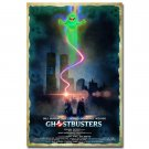 Ghostbusters Classic Movie Poster 32x24