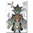 YU GI OH Hot Japanese Anime Poster 32x24