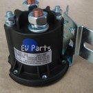 Trombetta 684 2461 212 DC 24V Pump Contactor Lift Contactor For Colf Cart Pallet Truck