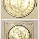 LOT: Rare and old coins