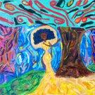 The Grounding Tree