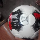 Adidas Krasava European Qualifiers replica match ball sialkot made