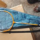 High Quality SPORTS PRO Carbon Fiber Tennis Racket Racquets Equipped with Bag