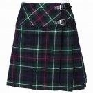 Ladies Billie McKenzie Kilt/skirt Size 36