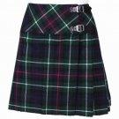 Ladies Billie McKenzie Kilt/skirt Size 44