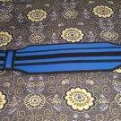 Neoprene Body fitness gym training customize embas belt size xl color blue