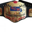 ECW 1996 HEAVYWEIGHT WRESTLING CHAMPIONSHIP BELT ADULT SIZE