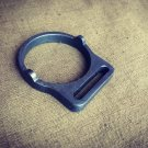 WW2 German Sling ring  for MP38/40