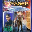 Star Trek – Voyager 1996 –Chahotay as Maquis- Second Series - Playmates - MINMP