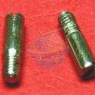 CARRIAGE HANDLE SCREW Singer SK210 SK218 SK260 SK280 Knitting Machine Parts