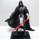 "Custom 3.75"" Star Wars DARTH BANE (ver.3) - poseable & MADE TO ORDER"