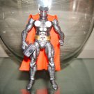 "Custom 3.75"" Marvel DESTROYER THOR figure - poseable & ready to go"
