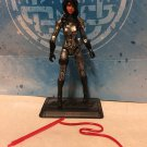 "Custom 3.75"" Star Wars GITHANY figure - poseable & MADE TO ORDER"