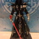 "Custom 3.75"" Star Wars LORD VITIATE figure - poseable & MADE TO ORDER"