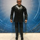 "Custom 3.75"" VITO CORLEONE - THE GODFATHER figure - poseable & MADE TO ORDER"