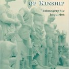 Ebook 978-0742509559 The Ethics of Kinship: Ethnographic Inquiries (Alterations)