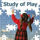 Ebook 978-1475807943 The Handbook of the Study of Play: 2 Volumes