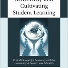 Ebook 978-1475810691 Reflectivity and Cultivating Student Learning: Critical Elements for Enhanci