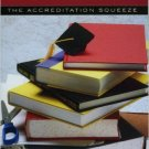 Ebook 978-0742535367 Trivializing Teacher Education: The Accreditation Squeeze