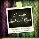 Ebook 978-1475808094 Through Students' Eyes: Writing and Photography for Success in School (It's