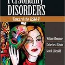 Ebook 978-1412904223 Personality Disorders: Toward the DSM-V
