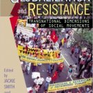 Ebook 978-0742519893 Globalization and Resistance: Transnational Dimensions of Social Movements