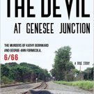 Ebook 978-1442252332 The Devil at Genesee Junction: The Murders of Kathy Bernhard and George-Ann
