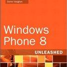 Ebook 978-0672336898 Windows Phone 8 Unleashed