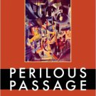 Ebook 978-0742539204 Perilous Passage: Mankind and the Global Ascendancy of Capital (World Social