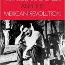 Ebook 978-0742537491 Plutarco Elías Calles and the Mexican Revolution (Latin American Silhouettes
