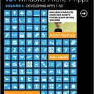 Ebook 978-0672335525 101 Windows Phone 7 Apps, Volume I: Developing Apps 1-50