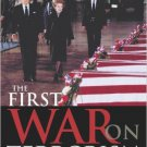 Ebook 978-0742531284 The First War on Terrorism: Counter-terrorism Policy during the Reagan Admin