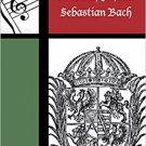 Ebook 978-0810888937 Polish Style in the Music of Johann Sebastian Bach (Contextual Bach Studies)