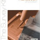 Ebook 978-0761925804 The Survey Handbook 2nd edition