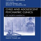 Ebook 978-1455710249 Forensic Psychiatry, An Issue of Child and Adolescent Psychiatric Clinics of