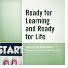 Ebook 978-1475815412 Ready for Learning and Ready for Life: Bridging the Disconnects Between Rese