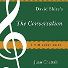 Ebook 978-1442251632 David Shire's The Conversation: A Film Score Guide (Film Score Guides)