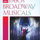 Ebook 978-1442230712 The Complete Book of 1960s Broadway Musicals