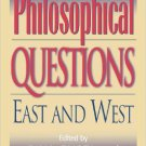 Ebook 978-0847692842 Philosophical Questions: East and West (Philosophy and the Global Context)