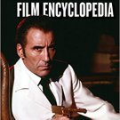 Ebook 978-0810892699 The Christopher Lee Film Encyclopedia
